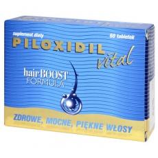 Piloxidil Vital
