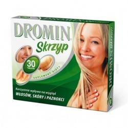 Dromin Skrzyp