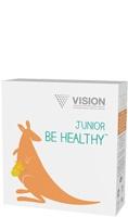 Lifepac Junior Be Healthy