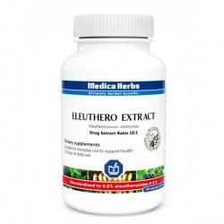 Eleuthero Extract