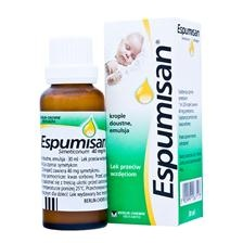 Espumisan 40 mg/ml