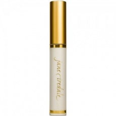 Jane Iredale, PureLash Extender & Conditioner