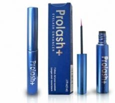 Prolash+ Eyelash Enhancer