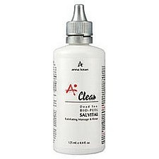 Anna Lotam - A Clear Salvital, 125 ml