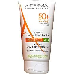 A-DERMA PROTECT AD