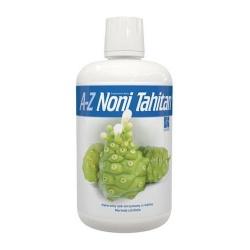 A-Z Noni