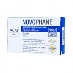 Novophane