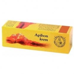 Apibon