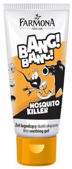 Farmona Mosquito Killer Bang Bang