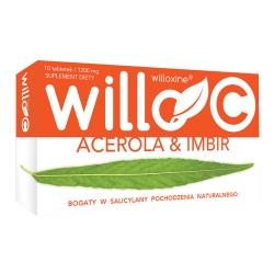 Willo C