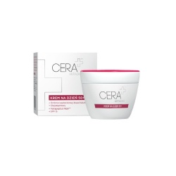 CERA+ ANTIAGING