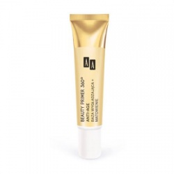 AA Beauty Primer, 30 ml