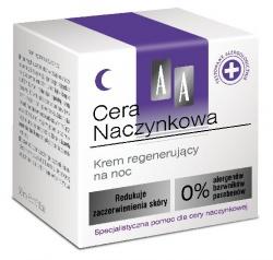 AA Cera Naczynkowa