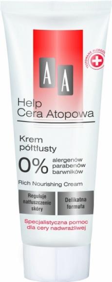 AA Help Cera Atopowal