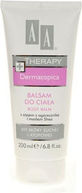 AA Therapy Dermatopica