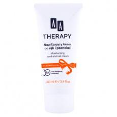 AA Therapy Edycja Jubileuszowa