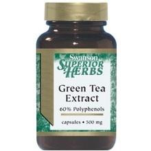 Goji ekstrakt