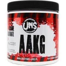 UNS - AAKG - 250g