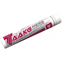 TREC - AAKG Mega Hardcore Shot - 25ml