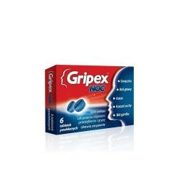 gripex noc 6-500x500