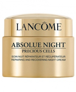 Lancome - Absolue Night Precious Cells