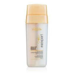 L'Oreal ABSOLUT REPAIR LIPIDIUM SERUM Dwufazowe serum na rozdwojone końcówki włosów, 2 x 15 ml