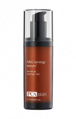 A&C Synergy Serum - 29,5 ml