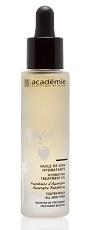 Academie Aroma, 30 ml