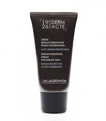 Academie Homme - 50 ml