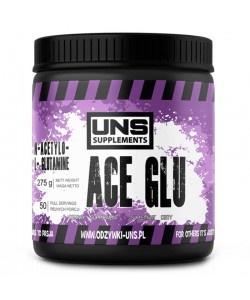 UNS - Ace Glu - 275g