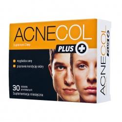 AcneCol Plus