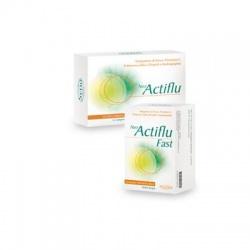 ActiFlu Extra C