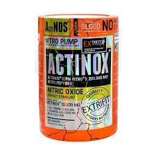 EXTRIFIT - ActiNOX - 620g