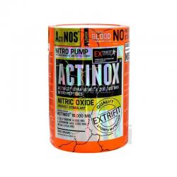 EXTRIFIT - ActiNOX - 400g