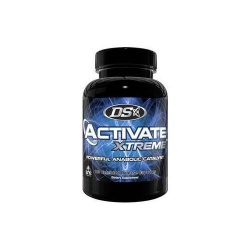 Activate Xtreme