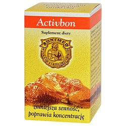 Activbon