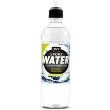 QNT - Active Water - 500ml