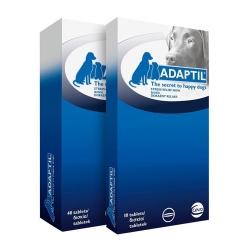 ADAPTIL Doraźny relaks, 10 tabletek