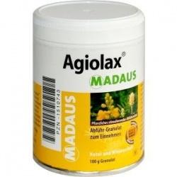 Agiolax, 100 g