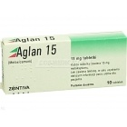Aglan 15