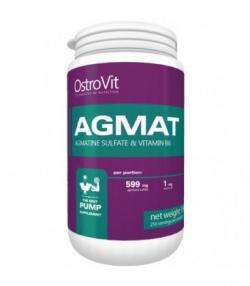 OSTROVIT - Agmat - 150 g