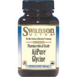 AjiPure Glycine