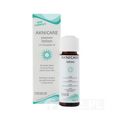 Aknicare Lotion