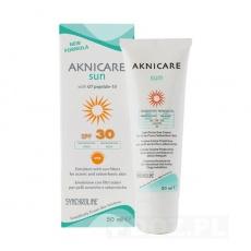 Aknicare Sun