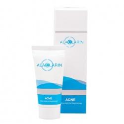 Alaclarin Acne