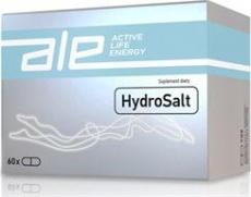 ALE HydroSalt