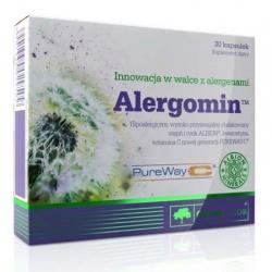Alergomin