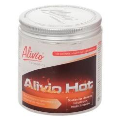 Alivio Hot