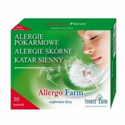 allergo farm