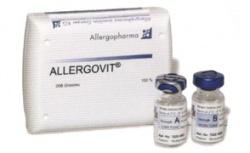 ALLERGOVIT